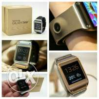 For sale Samsung gear.. Smart witch