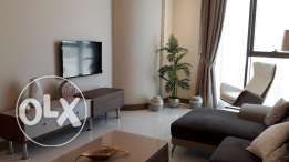 One bedroom apartment in Seef area