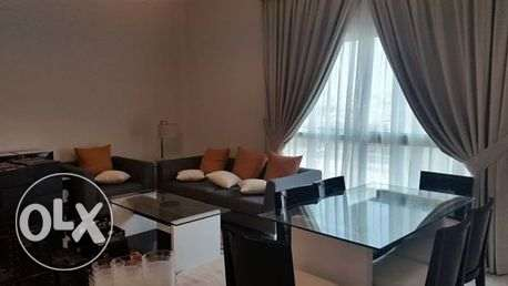 brand new apartment fully furnished zinj