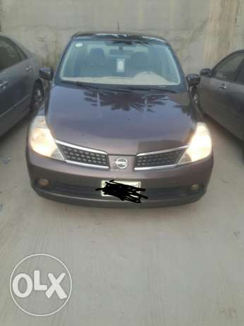 Car is good condition in side and out side whit out any problem