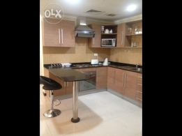 SPACIOUS Beautiful 1 Bed Room For Rent In Juffair 400