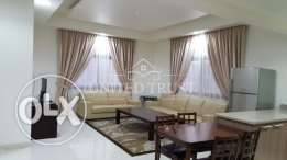 For rent apartments in Janabiya area Ref: JAN-AM-002