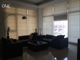 Flat available for rent at Juffair