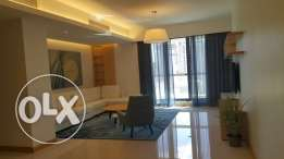 SUPER LUXURY 2 Bedroom Fully Furnished Apartment for Rental in Juffair