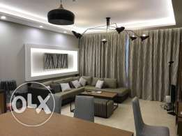 Luxury Apartment For Sale In Juffair