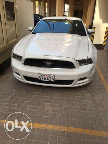 Ford car fore sale توبلي -  4