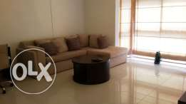 New spacious clean apartment: Pool,Gym,Spa: TONY