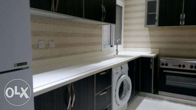 Semi Furnished Apartment for Rent in new Hidd, Ref: MPL0060 المحرق‎ -  3