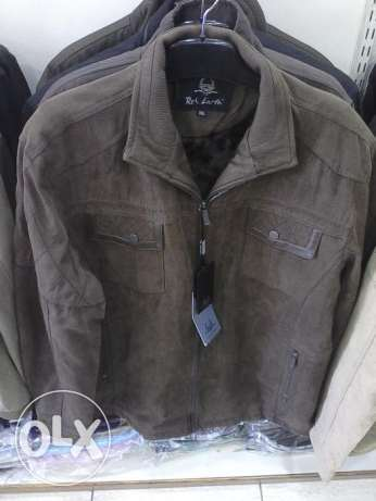 Winter items for sale الحورة -  3