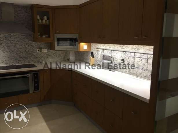 Apartment for Sale جفير -  3