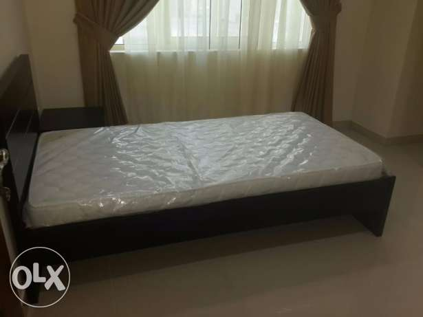 Arabian Houses Properties FF 2 BR Hidd Call (Aleena) المحرق‎ -  3