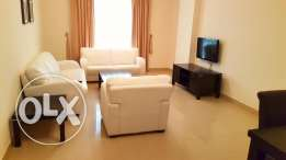 Fantastic 1 BHK flatt/ nice Balconies Brand new/ All amenities Brand