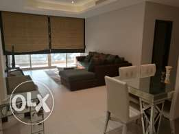 Beautiful 3 bed room 3 Bathroom Apartment at Reef Island