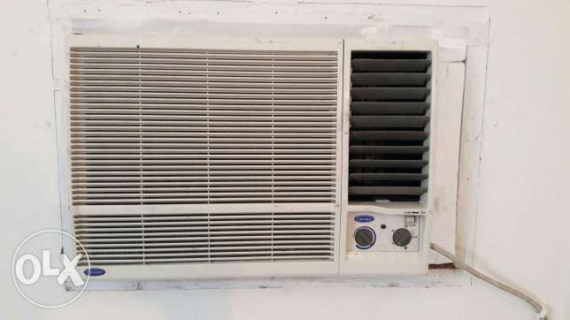 Carrier A/C for Sale