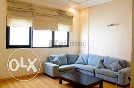 Magnificent Studio Apartment For Rent in Juffair