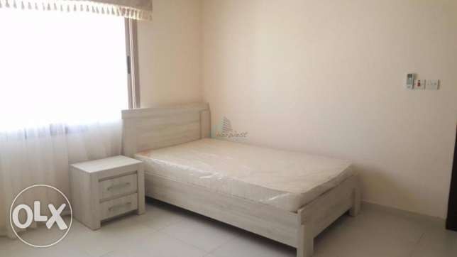2 Bedroom flat in Hidd المنامة -  4