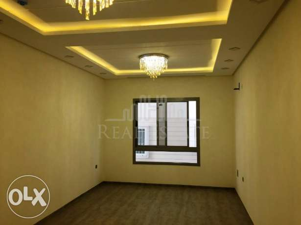 Brand new apartments in Saar for sale