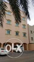 brand new full building for rent one chque.inclusive