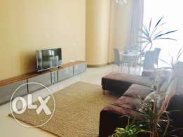 Apartment for Sale at Seef • 1 bedroom • MPI00223