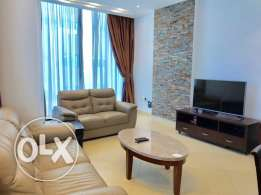 Apartment for Rent in Juffair. Ref: MPI0167