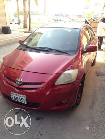 for sale yaris