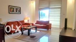 Stylish Fully Furnished Modern Apartment At Mahooz (Ref No:19MHZ)