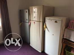 Refrigerators For Sale