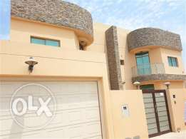 Un furnished Villa For Rent At SAAR (Ref No:SRM72)