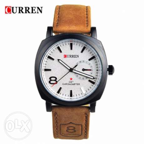 Curren watch for sale