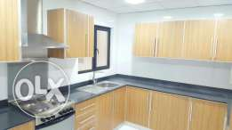 In Janabiyah / 3 BHK flat/ Semi Furnished