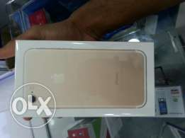 I sell new mobile