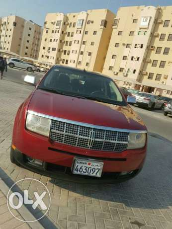 Jeep Lincoln For Sale سلمباد -  4