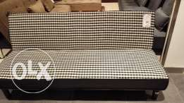 For Sale Sofa(bhd30)