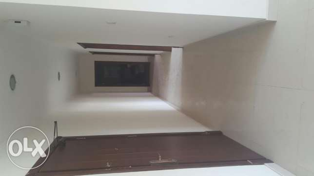 2bhk flat in hidd brand new apartment 270bd exclusive المحرق‎ -  2