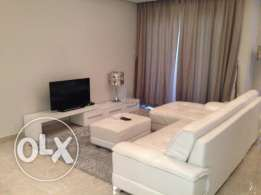 Gorgeous sea view apartment for rent at Seef