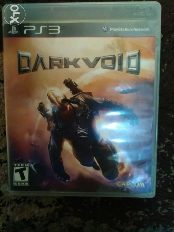 Ps3 used games/best offer الرفاع -  6