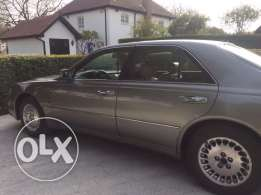 car sell good condition