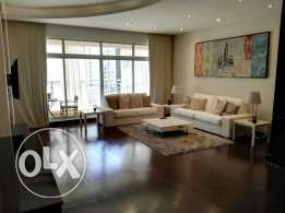 Apartment for Rent in Amwaj Island 3 bedroom