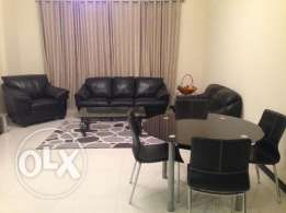 1br flat for rent in juffair.fully furnished