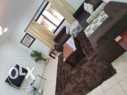 flat 4 rent in juffair