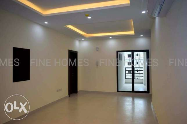 Upgraded Modern Un Furnished Flat For Rent (Ref No: 37HDSH)