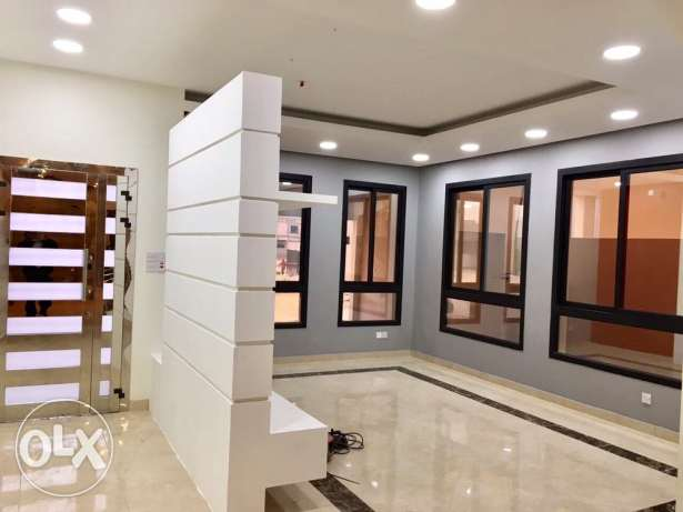 Brand new villa for sale in khaleej Tubli