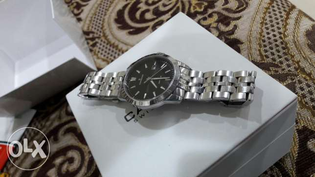 Candino watch ((ONE DAY OFFER))