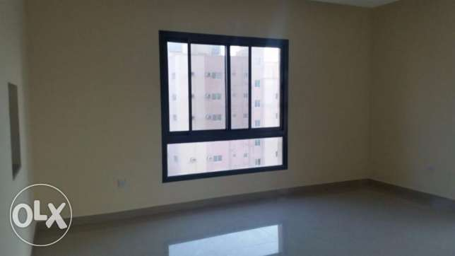 Apartment Unfurnished for Rent in New Hidd Ref: MPL0057 جفير -  1