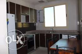 Brand new 1 bedroom flat in Adliya