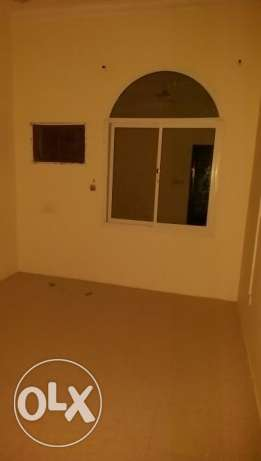 Residetial flat for rent in muharraq