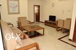 Fully Furnished Flat Near KIMS Hospital