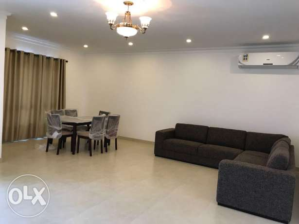 Super luxurious/ 3 BHK + maidroom /near to St Christopher school