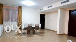 Splendid Furnished Apartment At Janabiyah (Ref No: 20JBS)