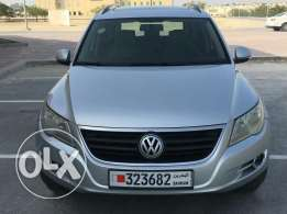 Urgent sale low price VW Touareg fast owner accident free